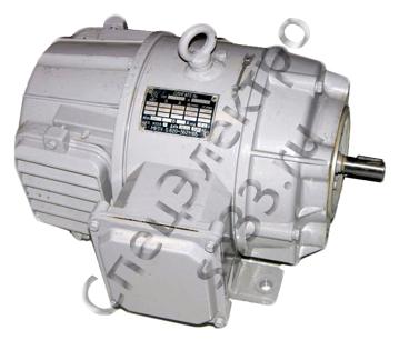 двигатель серии П