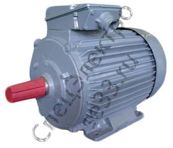 электродвигатель а200м2 37 квт 3000об цены характеристики принято называть нижнее